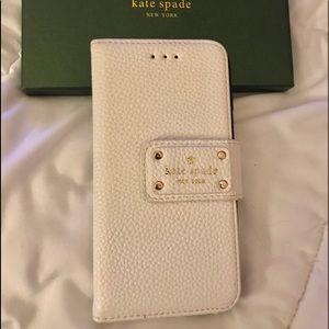 Phone Case IPhone 7S